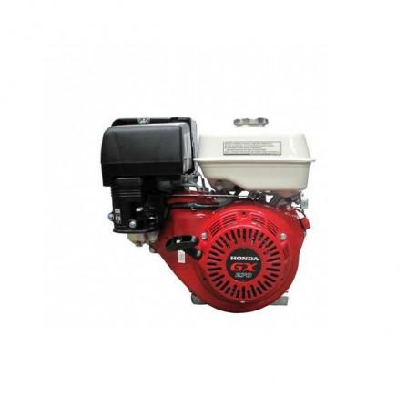 Motor Honda de 9 HP GX270 multipropósito