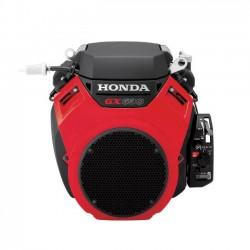 Motor Honda de 22 HP GX630 multipropósito