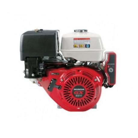 Motor Honda de 13 HP GX390 Arranque eléctrico