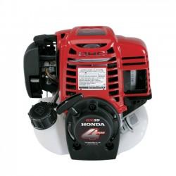 Motor Honda de 1,6 HP GX35 multipropósito