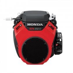 Motor Honda de 25 HP GX690 multipropósito