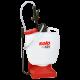 Pulverizador manual Solo 424 de 16 litros